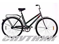 """Велосипед жен. d=28 ТМ""""Спутник"""""""