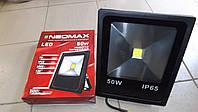 Прожектор светодиодный LED 50W NEOMAX