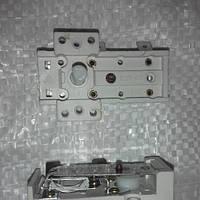 Термореле KST-401