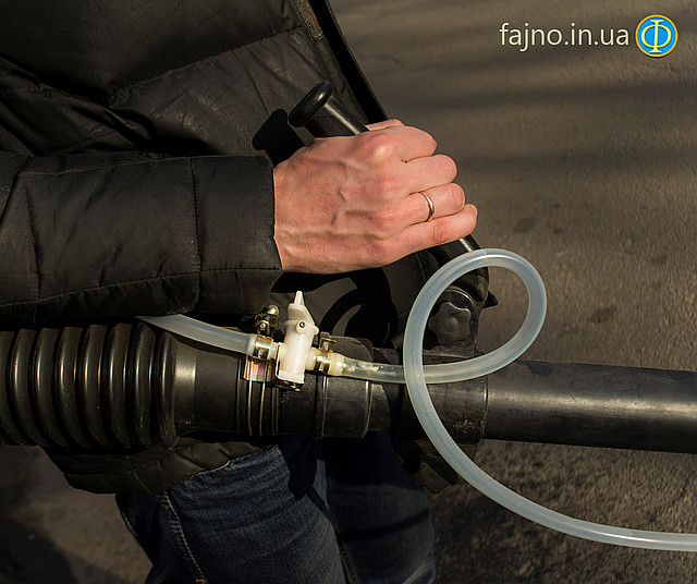Опрыскиватель бензиновый Победит БОП-14