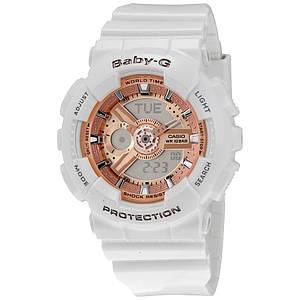 Часы женские Casio Baby-G BA-110-7A1ER