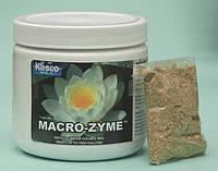 Бактерии для очистки водоема MACRO-ZYME MZ1