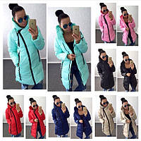 Куртка 1068ен