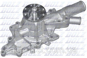 DOLZ Помпа воды MB Sprinter CDI M221
