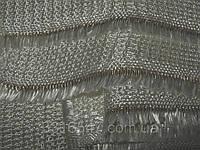 КТ-11-ТО Кремнеземная ткань ТУ 5952-151-05786904-99