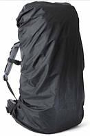 Чехол для рюкзака до 45 л водозащитный влагозащищенный чохол захист