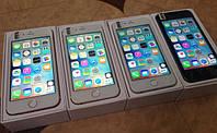 5 мифов о «зарядке телефона»