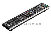 ПДУ (пульт дистанционного управления) для телевизора Sony RM-ED011