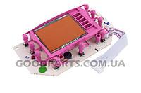 Модуль (плата) управления для мультиварки RMC-M4502, RMC-M45011 Redmond