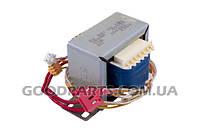 Трансформатор для увлажнителя воздуха 623205.2018 12001031 Zelmer