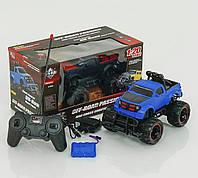 Радиоуправляемый Джип игрушка