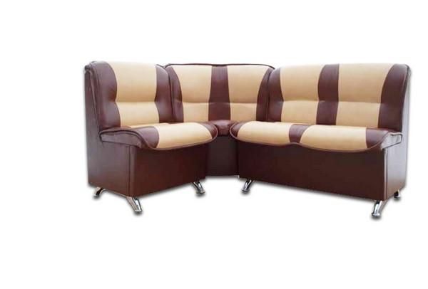 угловой диван на кухню роуз цена 4 705 грн купить в киеве