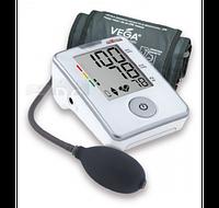 Полуавтоматический тонометр VEGA VS-250