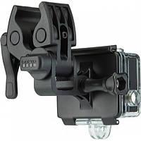 Крепление GoPro SportsMan Mount Gun-Rod-Bow для удочки и спининга