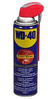 Универсальная смазка WD-40 420ml (Англия)