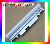Батарея Samsung N143 N145 N150 N230 N350