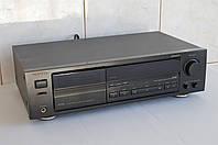 Кассетная дека KENWOOD KX-3030