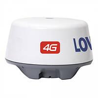 Радар Lowrance Broadband Radar 4G