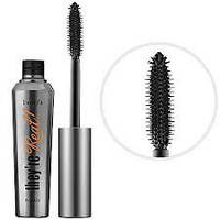 Тушь для ресниц Benefit They're Real! Mascara