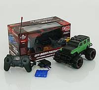 Машина радиоуправляемая игрушка детская