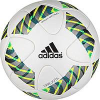 Мяч футбольный ADIDAS ERREJOTA Official Match Ball 2016