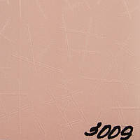 Вертикальные жалюзи Ткань Шанхай Розовый 3009
