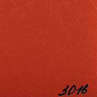 Вертикальные жалюзи Ткань Шанхай Терракот 3016