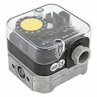 Датчик тиску Dungs GW 3 A-4 (GW3 A4)
