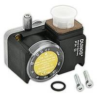 Датчик тиску Dungs GW 150 A5 (GW150 A5)