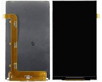 Дисплей для мобильного телефона Fly IQ4601 Era Style 2 Original