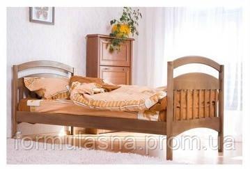 Кровать подростковая Арина, фото 2