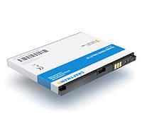 Аккумулятор HUAWEI IDEOS TABLET S7 2200mAh HB5A4P2 CRAFTMANN