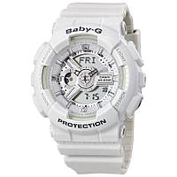 Часы женские Casio Baby-G BA-110-7A3ER