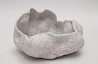 Декоративная ваза. Художественная керамика., фото 1