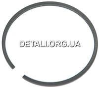 Кольцо компрессионное бензопилы  Rebir MKZ 38, Sparky TV 3840 d39.5/1.5мм