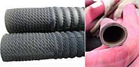 Рукава резиновые напорно-всасывающие ГОСТ 5398-76, Напорные ГОСТ 18698-79