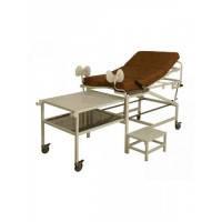 Кровать функциональная для родов вспомогательная КФР Завет