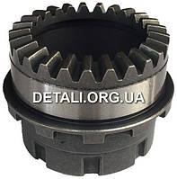 Прямая коническая шестерня перфоратора Makita HR4001C оригинал 227509-9