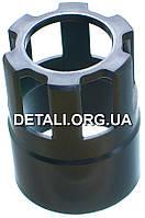 Втулка скольжения отбойный молоток Makita HM0860C оригинал 450098-1