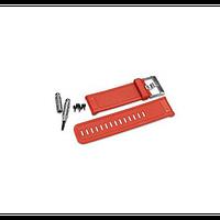 Garmin Ремешок на запястье для Fenix / Tactix Оранжевый
