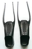 Калоши для ласт Pelengas; размер 46-48, фото 1