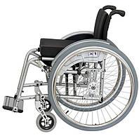 Активная коляска ACTIVE WHEELCHAIR X1 MODEL 3.350