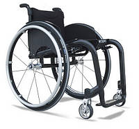 "Активная коляска ""JOKER ENERGY"""