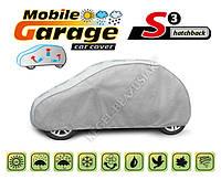 Тент для автомобиля Mobile Garage S3 Hatchback