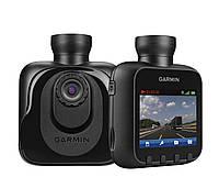 Регистратор Garmin Dash Cam 25