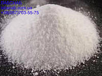 Аммоний фтористый кислый (бифторид аммония), 98%