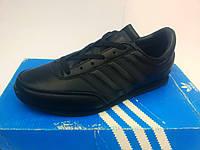 Adidas Original мужские кроссовки!
