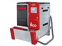Мойка для колес Teco LR 400
