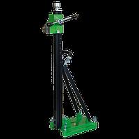 Eibenstock PLB160 Стойка для дрели алмазного сверления