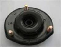 Подушка амортизатора передняя правая TOYOTA Camry V20